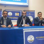 """Lamezia: D'Alessi """"Soddisfatto per adesioni nuovo anno accademico"""""""