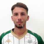 Lamezia: stadio Guido D'Ippolito è ora agibile senza limiti di capienza