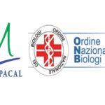 Accordo tra Arpacal e Ordine Nazionale dei Biologi