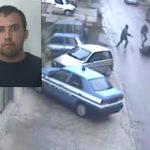 'Ndrangheta: ucciso davanti al figlio di 6 anni, un arresto