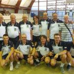 Bocce: l'Aurora Sant'Onofrio vince il campionato interprovinciale