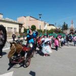 Ambiente: la Banda riciclante farà tappa a Lamezia Terme