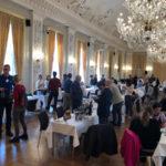 Export: missione imprenditori settore agroalimentare in Danimarca
