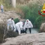 Cadavere rinvenuto nel Crotonese, è di un giovane rumeno