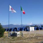 Protezione Civile: oltre mille volontari attesi a Lamezia Terme