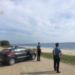 Migranti: sbarco nel Reggino, fermati presunti scafisti ucraini