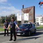 Droga: quattro giovani denunciati nel Cosentino