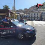 Cosenza: due rumene arrestate dai Carabinieri per furto