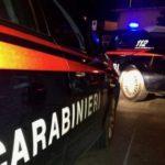 Omicidio a Lamezia Terme, ucciso ex agente di polizia penitenziaria