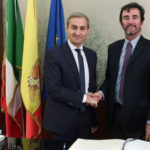 Catanzaro: vicesindaco ha ricevuto console generale di Spagna