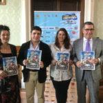 """A Catanzaro il """"gran trofeo d'europa"""" di motocross"""
