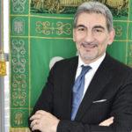 Rifiuti: Regione Lombardia, esiste sistema legale che funziona