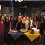 Lamezia: Cerimonia delle candele del Soroptimist Club