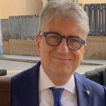 Lega: Crotone, Cerrelli coordinatore organizzativo provinciale