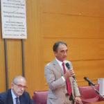 Contratti istituzioni sviluppo Abramo incontra comuni lametino