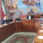 Contratti istituzionali di sviluppo: proseguono incontri della Provincia