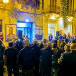 Comunali: Lamezia, Piccioni presenta le liste alla città