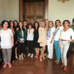 Comune Catanzaro: Pari opportunità, Maria Rita Bulotta presidente