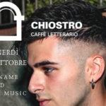 """""""In memoria di Alfredino"""": al Chiostro concerto della No Name Band"""