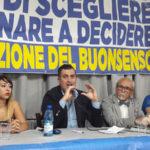 Elezioni Lamezia: Massimo Cristiano presenta programma