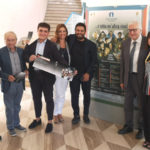 Teatro: Catanzaro, Verdone e Zingaretti nella stagione del Politeama
