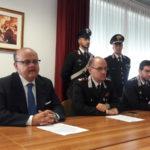 Omicidio a Lamezia Terme, caso risolto in poche ore