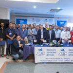 Il Sap ha celebrato il suo IX Congresso Provinciale