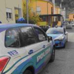Furto di energia elettrica, cinque proprietari denunciati a Cosenza