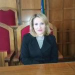 Girifalco: libri biblioteca comunale saranno disinfestati