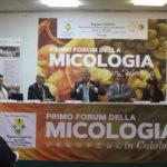 Micologia: concluso il forum regionale, migliaia i visitatori