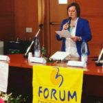 Forum Terzo settore Lmetino e Reventino: Costruiamo il welfare