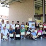 """Lamezia: conclusi con successo laboratori teatrali  """"I Vacantusi"""""""