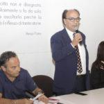 Comunali: Lamezia, Guarascio incontra associazioni sportive