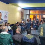 Lamezia: meeting su teatri e cultura al punto d'incontro Piccioni