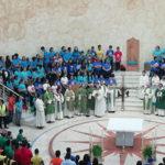 Lamezia: festeggiati i 50 anni della Fondazione Azione cattolica ragazzi