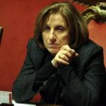 Italia Viva: ex ministro Lanzetta lascia il Pd e va con Renzi