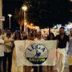 Lega: Crotone; Cerrelli coordinatore, giovani partito soddisfatti