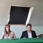 Lamezia: Liotta e Grandinetti non sosteranno il candidato del Pd
