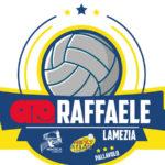Pallavolo: derby cittadino per la Raffaele Lamezia