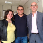 Trasporti: minori senza biglietto sui bus, incontro Marziale-Atam