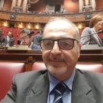 """Sanità: Calabria; Misiti (M5S), """"Cacciare i burocrati incapaci"""""""