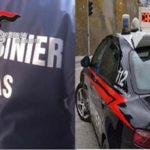 Doping: Nas Firenze, 38 indagati; perquisizioni e sequestri
