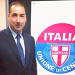 Sanità: Occhipiti(Udc), Ospedale Metropolitano Reggio abbandonato