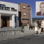 Omicidio a Lamezia, fermato confessa anche davanti al Gip