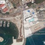 Catanzaro: il Muma ha consegnato progetto fattibilita' museo del mare