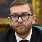 """Sud: """"Scommessa nazionale"""", ministro Provenzano a Cosenza"""