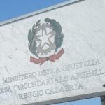 Carceri: carenza di ispettori di polizia penitenziaria ad Arghillà