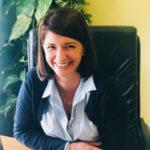 Catanzaro: Roberta Capri responsabile Movimento difesa cittadino