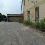 Comunali: Lamezia, Massimo Cristiano visita San Pietro Lametino