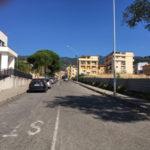 Omicidio a Lamezia Terme, fermato l'autore del delitto